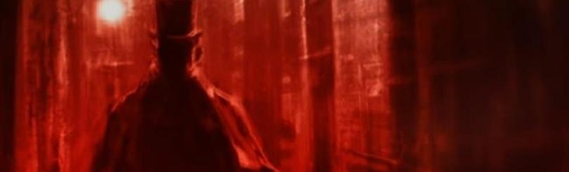 Sherlock Holmes Vs Jack The Ripper Xbox 360 Sales Wiki Cheats Walkthrough Release Date