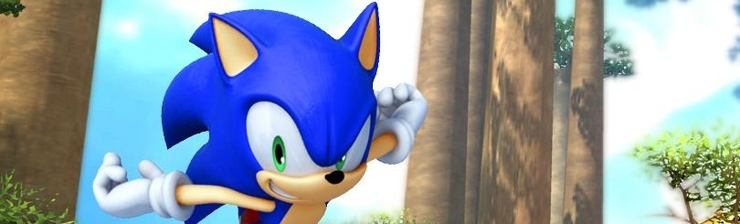 Sonic Unleashed Xbox 360 Sales Wiki Cheats