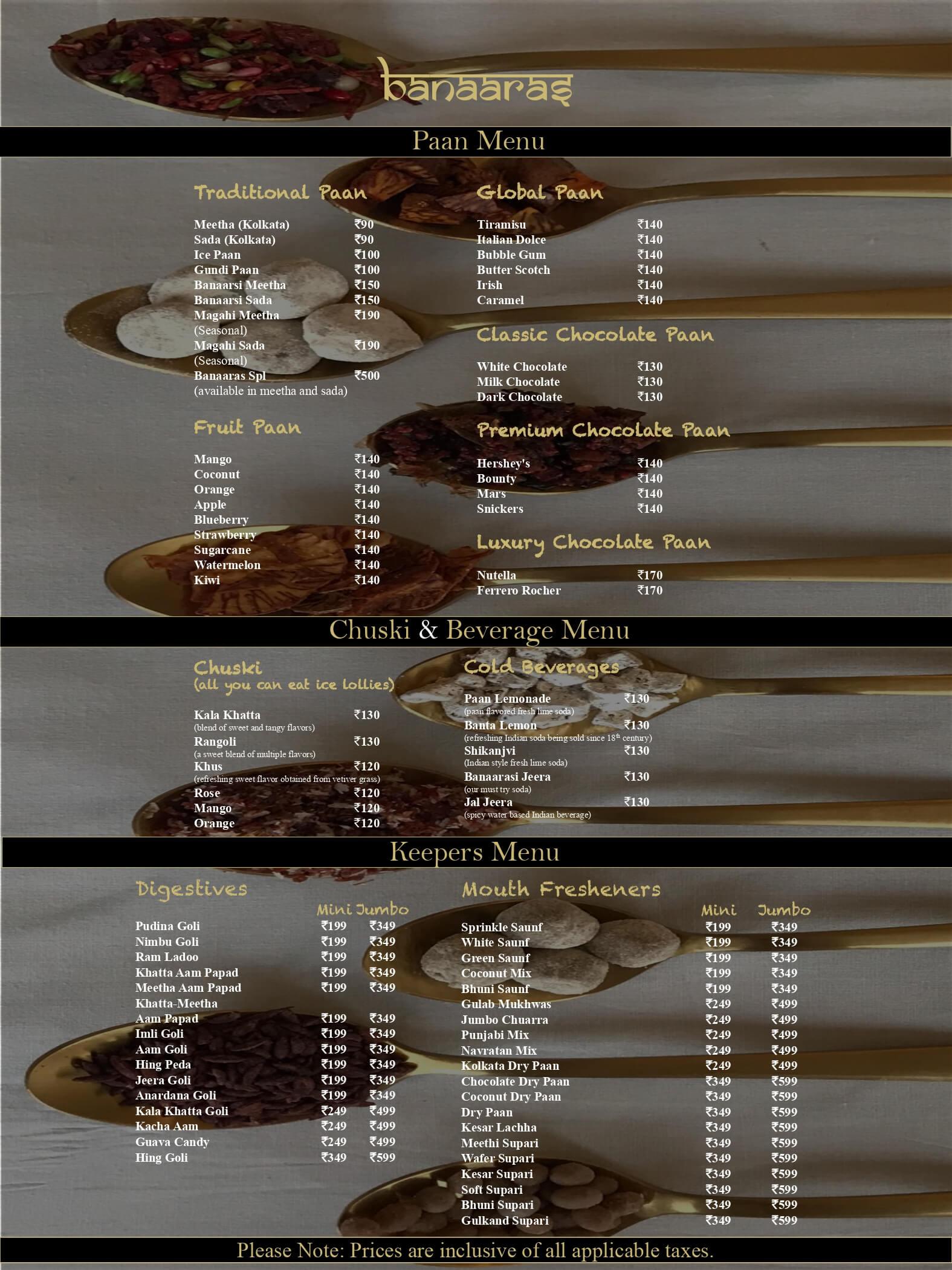 banaaras menu A3_pages-to-jpg-0001