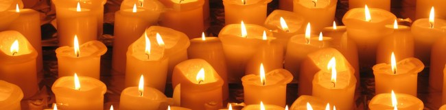 banner-candles-64177