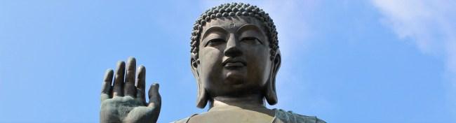 Banner-tian-tan-buddha-958765