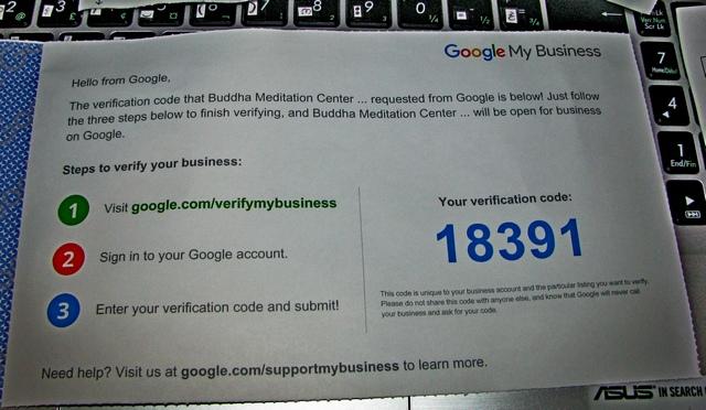 googleValidation2