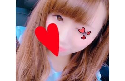 新橋いちゃキャバ・JK制服キャバクラ【ハイスクールbanana】 るあ プロフィール写真