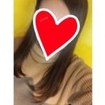 新橋いちゃキャバ・JK制服キャバクラ【ハイスクールBanana】 らん プロフィール写真
