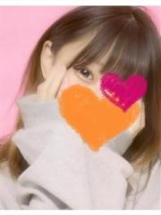 新橋いちゃキャバ・JK制服キャバクラ【ハイスクールbanana】 ゆあ プロフィール写真