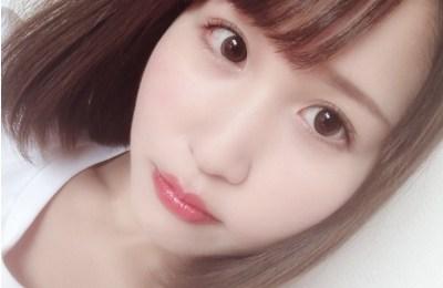 新橋いちゃキャバ・JK制服キャバクラ【ハイスクールbanana】 まりあ プロフィール写真①