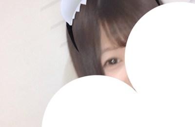 新橋いちゃキャバ・JK制服キャバクラ【ハイスクールbanana】 ひより プロフィール写真