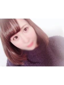 新橋いちゃキャバ・JK制服キャバクラ【ハイスクールbanana】 まりあ 説明会
