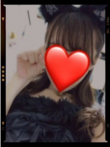 新橋いちゃキャバ・JK制服キャバクラ【ハイスクールbanana】 まゆ プロフィール写真