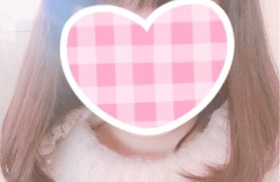 新橋いちゃキャバ・JK制服キャバクラ【ハイスクールbanana】 ゆめ プロフィール写真