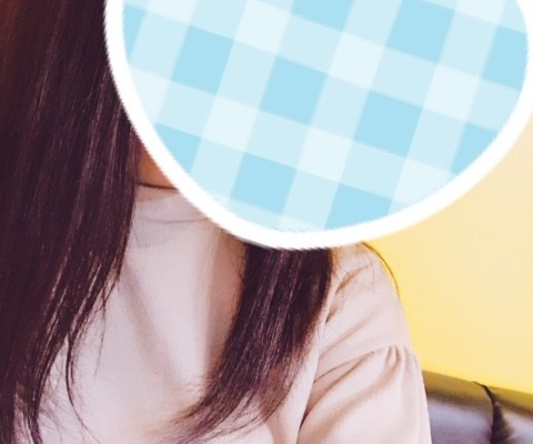 新橋いちゃキャバ・JK制服キャバクラ【ハイスクールbanana】 ゆづき プロフィール写真