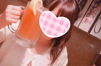 新橋いちゃキャバ・JK制服キャバクラ【ハイスクールbanana】 あいり 乾杯