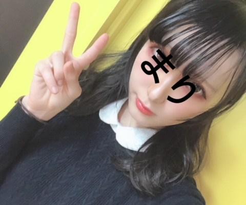 新橋いちゃキャバ・JK制服キャバクラ【ハイスクールbanana】 まり プロフィール写真