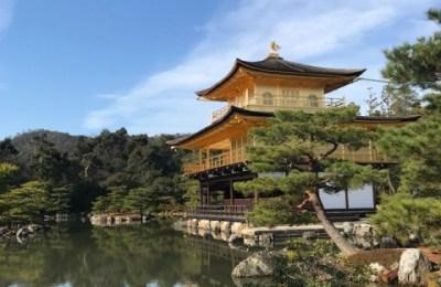 新橋いちゃキャバ・JK制服キャバクラ【ハイスクールbanana】 かな 金閣寺