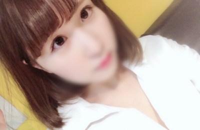 新橋いちゃキャバ・JK制服キャバクラ【ハイスクールbanana】 まりあ 12/19