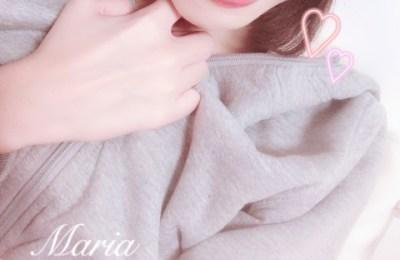 新橋いちゃキャバ・JK制服キャバクラ【ハイスクールbanana】 まりあ 唇