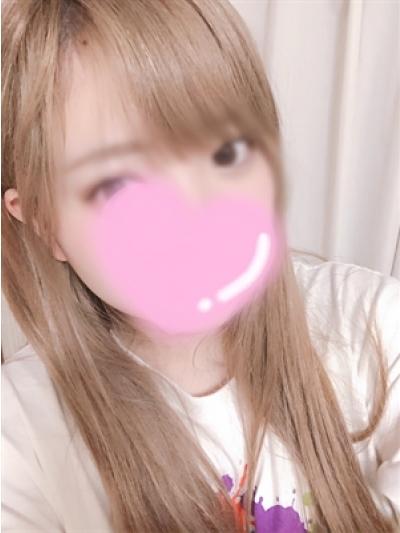 新橋いちゃキャバ・JK制服キャバクラ【ハイスクールbanana】 にいな プロフィール写真