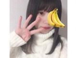 新橋いちゃキャバ・JK制服キャバクラ【ハイスクールbanana】 もあ 12/16