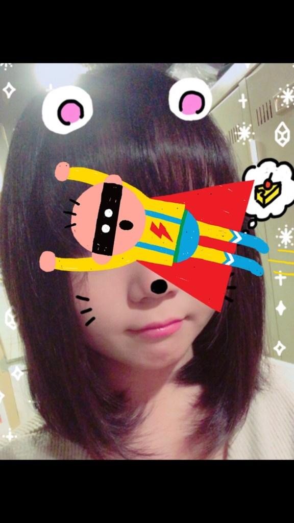 新橋いちゃキャバ・JK制服キャバクラ【ハイスクールbanana】 まどか プロフィール写真