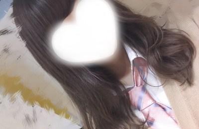 新橋いちゃキャバ・JK制服キャバクラ【ハイスクールbanana】 さつき 今日のピンクネクタイ
