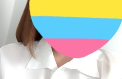 新橋いちゃキャバ・JK制服キャバクラ【ハイスクールbanana】 なつき プロフィール写真