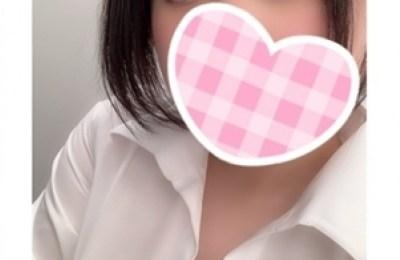 新橋いちゃキャバ・JK制服キャバクラ【ハイスクールbanana】 ちゅり プロフィール写真
