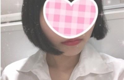 新橋いちゃキャバ・JK制服キャバクラ【ハイスクールbanana】 ゆり プロフィール写真