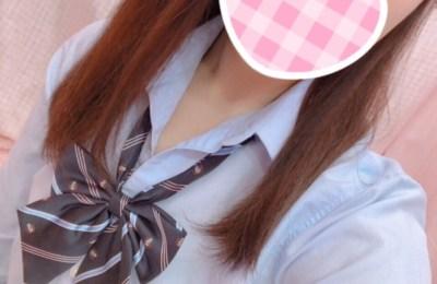 新橋いちゃキャバ・JK制服キャバクラ【ハイスクールbanana】 りおな プロフィール写真