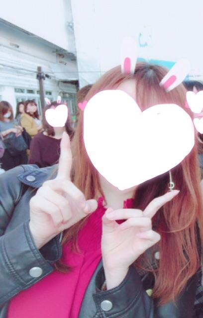 新橋いちゃキャバ・JK制服キャバクラ【ハイスクールbanana】 みく プロフィール写真
