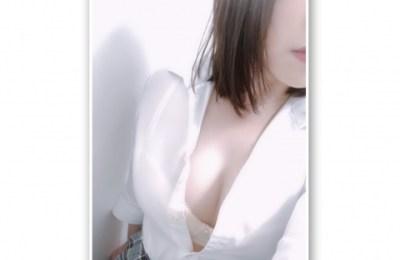 新橋いちゃキャバ・JK制服キャバクラ【ハイスクールbanana】 ありさ プロフィール写真