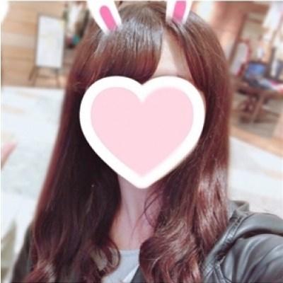新橋いちゃキャバ・JK制服キャバクラ【ハイスクールbanana】 りさこ プロフィール写真