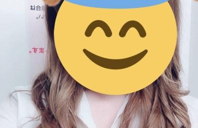新橋いちゃキャバ・JK制服キャバクラ【ハイスクールbanana】 れい プロフィール写真