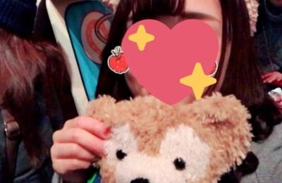 新橋いちゃキャバ・JK制服キャバクラ【ハイスクールbanana】 なな プロフィール写真