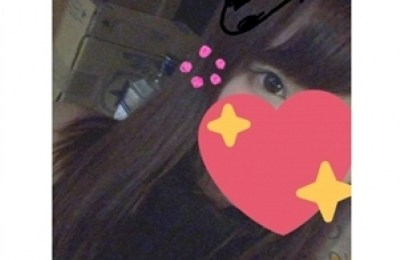 新橋いちゃキャバ・JK制服キャバクラ【ハイスクールbanana】 える プロフィール写真