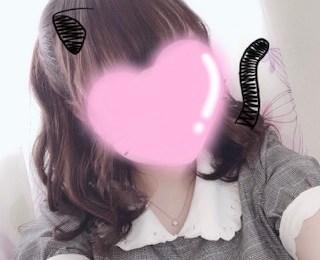 新橋いちゃキャバ・JK制服キャバクラ【ハイスクールbanana】れいプロフィール写真