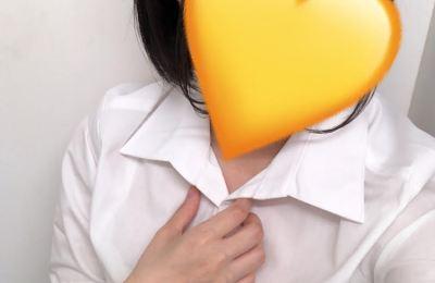 新橋いちゃキャバ・JK制服キャバクラ【ハイスクールbanana】なつきプロフィール写真