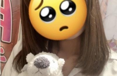 新橋いちゃキャバ・JK制服キャバクラ【ハイスクールbanana】 みゆプロフィール写真