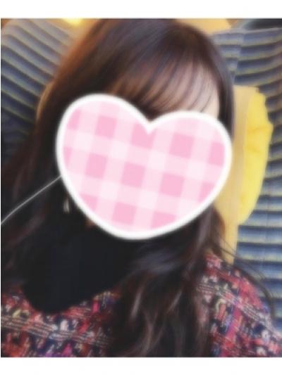 新橋いちゃキャバ・JK制服キャバクラ【ハイスクールbanana】 えりかプロフィール写真