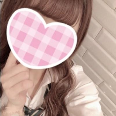 新橋いちゃキャバ・JK制服キャバクラ【ハイスクールbanana】 ひかりプロフィール写真