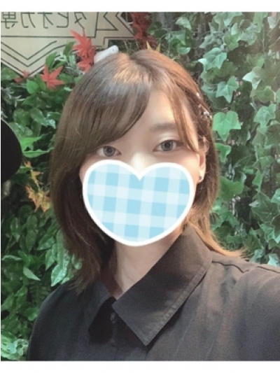 新橋いちゃキャバ・JK制服キャバクラ【ハイスクールbanana】 ねおプロフィール写真