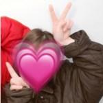 新橋いちゃキャバ・JK制服キャバクラ【ハイスクールbanana】 さとみプロフィール写真