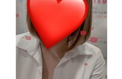 新橋いちゃキャバ・JK制服キャバクラ【ハイスクールbanana】 こころプロフィール写真
