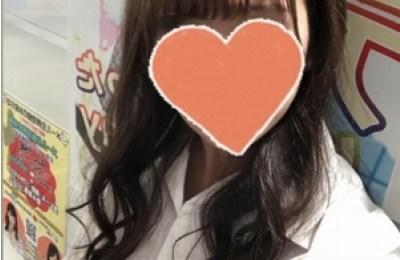 新橋いちゃキャバ・JK制服キャバクラ【ハイスクールbanana】 くるみプロフィール写真