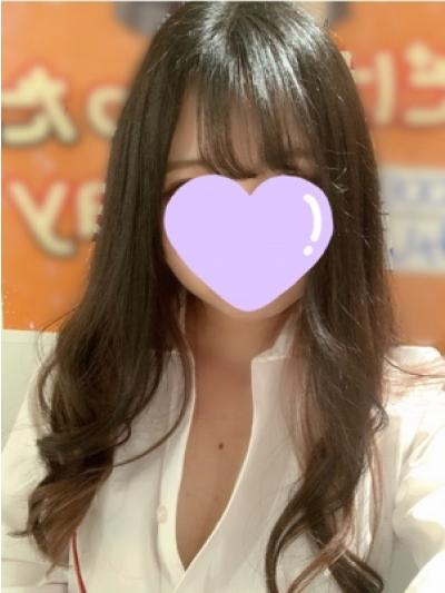 新橋いちゃキャバ・JK制服キャバクラ【ハイスクールbanana】 さきプロフィール写真