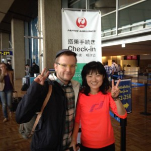 Ville-Yurie-Japan_May2015