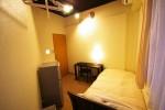 room306