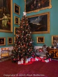 Stourhead Christmas 6