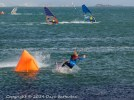 Weymouth Speed Week