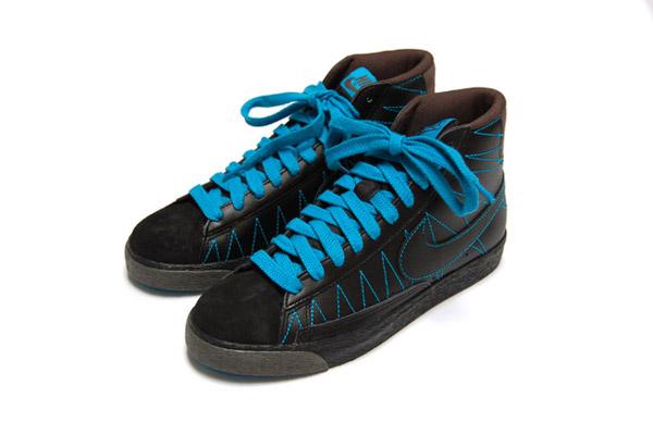 cyan-blue-nike-blazer-3