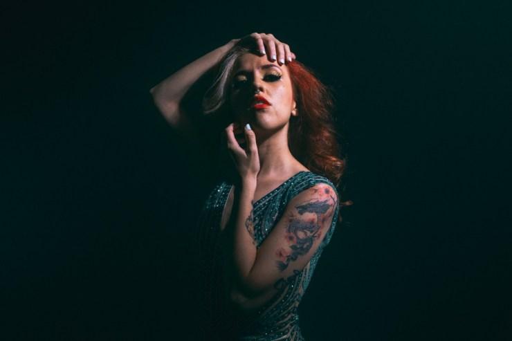 Brenda Rosh